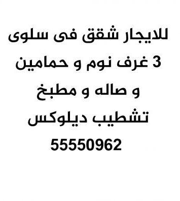 Img 20200720 134310 394