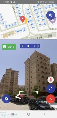 Screenshot 20200723 160124 Kuwait Finder