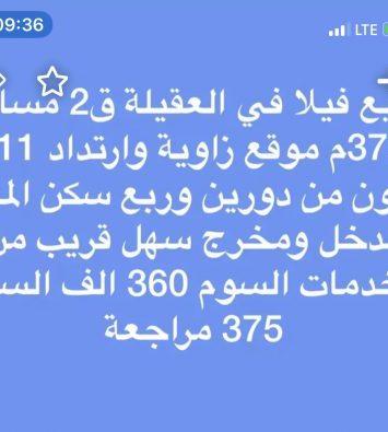 1d077f97 Cfbb 499c B9dc 5a305fd41fe6