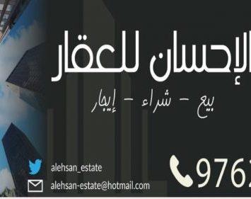6d1d5727 5877 40ec A97a 7ba8ee397111