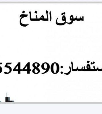 Becb1cfa D0a6 432f 9988 6b59a6677ff4