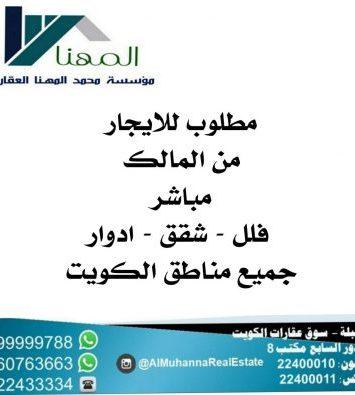 Ctd187202022611