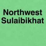 Sulibikhat 2