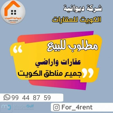 Ctd158202094159