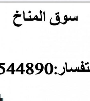 E8164cf9 7fcd 4711 94b6 Ed5bd882d872