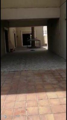 Screenshot ٢٠٢٠٠٩٢٧ ١٣٥٠٠٨ Video Player