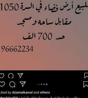 122010435 1289628744706534 6337834691350637650 N