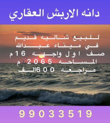 dad8455f c370 4cc1 acf0 cbfbed336b27
