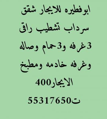 img 20210530 002712