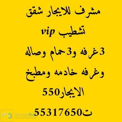 img 20210530 013213
