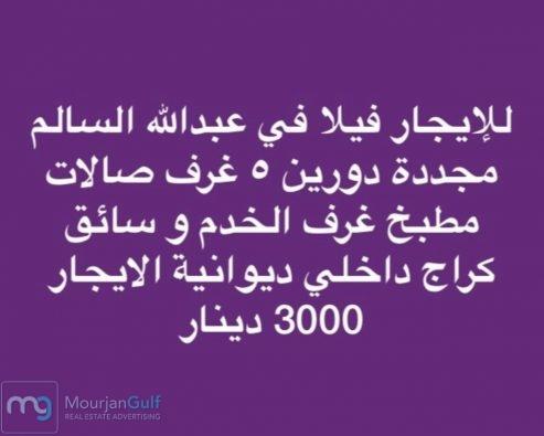 0a2c200f a617 4e70 9836 6a2c61bb66b1