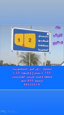 7009a612 ab64 4929 8f1c 4f1fb870d7f4