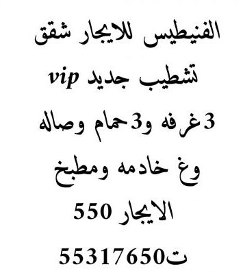 img 20210621 035128