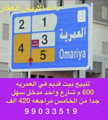 169481eb fc62 4a50 bc62 25bea84766e9