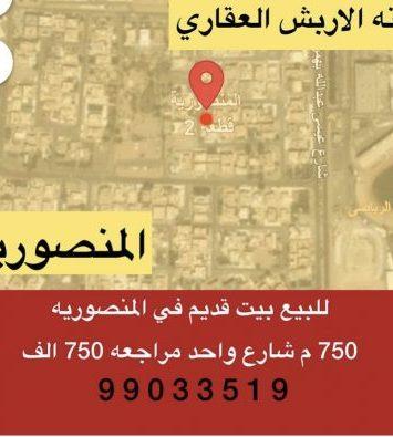 31aaff7b 7912 489f 9b28 e5837e7c45a7