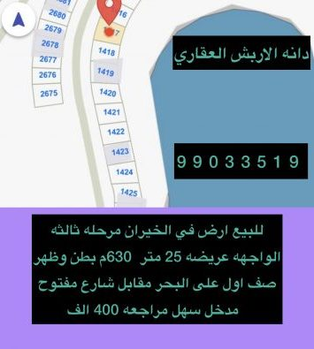 34e633e3 f150 491f 810d 065f872f13d9