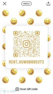 e5338f1a 8b70 46b3 a439 93a6709cb629
