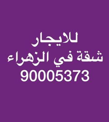 edde0ae9 0fe2 4979 9ef9 7bec357db894