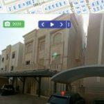 screenshot ٢٠٢١٠٧١٥ ١٣٠٩٠٢ kuwait finder